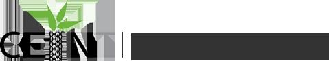 CEINT_logo
